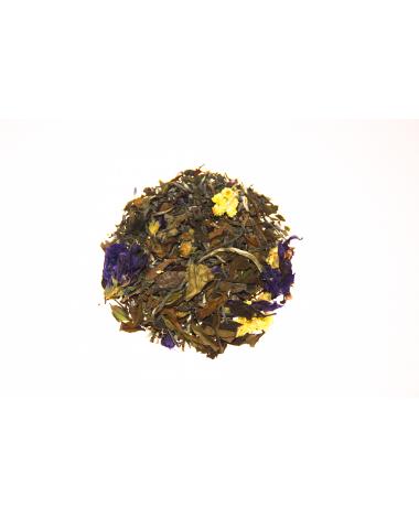 Lady Lavender ORGANIC