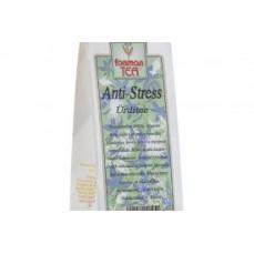 Anti-Stress tea
