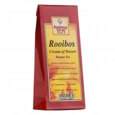 ROOIBOS CREAM OF DESERT