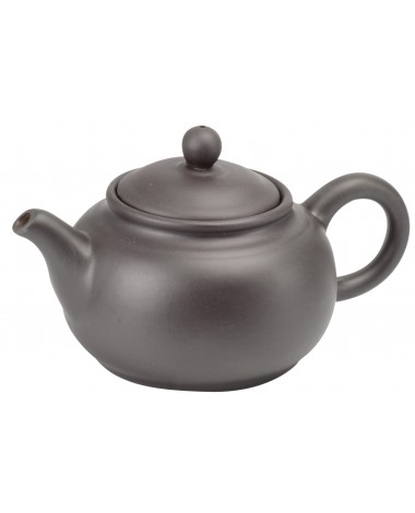 Teekann 450 ml