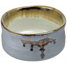 Macha Bowl