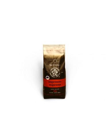 Espresso Supreme 1 kg